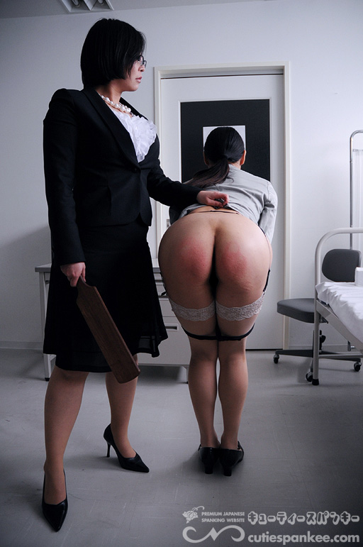 Pics after the spanking gay an orgy of boy